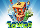 Tower Bloxx Deluxe picture1
