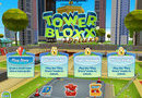 Tower Bloxx Deluxe picture2