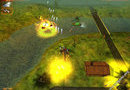 Air Strike 3D picture6