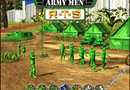 Army Men RTS picture1