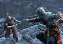 Assassin's Creed: Revelations picture4