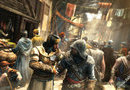 Assassin's Creed: Revelations picture7