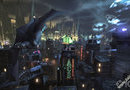 Batman: Arkham City picture14