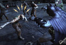 Batman: Arkham City picture2