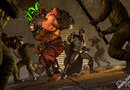 Batman: Arkham City picture20