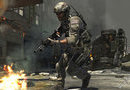 Call Of Duty: Modern Warfare 3 picture1