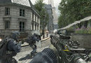 Call Of Duty: Modern Warfare 3 picture11