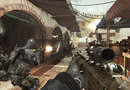 Call Of Duty: Modern Warfare 3 picture13