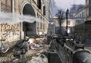 Call Of Duty: Modern Warfare 3 picture14