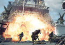 Call Of Duty: Modern Warfare 3 picture17