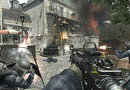 Call Of Duty: Modern Warfare 3 picture18