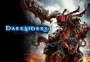 Darksiders picture1