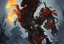 Darksiders picture15