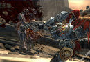 Darksiders picture8