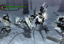 Devil May Cry 4 picture1