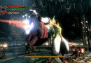 Devil May Cry 4 picture11