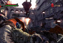 Devil May Cry 4 picture13