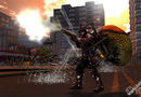 Earth Defense Force: Insect Armageddon picture1
