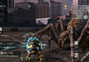 Earth Defense Force: Insect Armageddon picture10