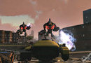 Earth Defense Force: Insect Armageddon picture11