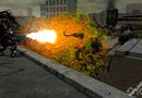 Earth Defense Force: Insect Armageddon picture13