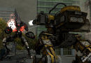 Earth Defense Force: Insect Armageddon picture14