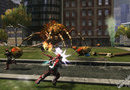 Earth Defense Force: Insect Armageddon picture17