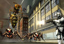 Earth Defense Force: Insect Armageddon picture2