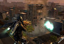 Earth Defense Force: Insect Armageddon picture3