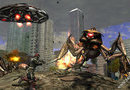 Earth Defense Force: Insect Armageddon picture4
