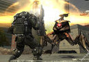 Earth Defense Force: Insect Armageddon picture6
