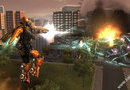 Earth Defense Force: Insect Armageddon picture7