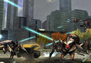 Earth Defense Force: Insect Armageddon picture8