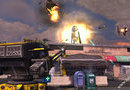 Earth Defense Force: Insect Armageddon picture9