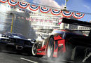 Grid 2008 picture1