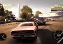 Grid 2008 picture10