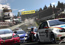 Grid 2008 picture2