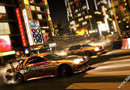 Grid 2008 picture4