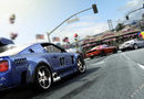 Grid 2008 picture5