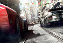 Grid 2008 picture6