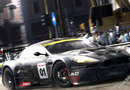 Grid 2008 picture7