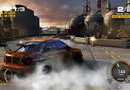 Grid 2008 picture9