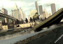 GTA Grand Theft Auto IV picture12