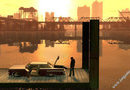 GTA Grand Theft Auto IV picture2