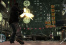 GTA Grand Theft Auto IV picture20