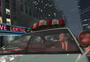 GTA Grand Theft Auto IV picture5