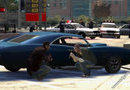 GTA Grand Theft Auto IV picture6