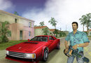 GTA Grand Theft Auto: Vice City picture10