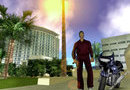 GTA Grand Theft Auto: Vice City picture2