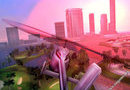 GTA Grand Theft Auto: Vice City picture3
